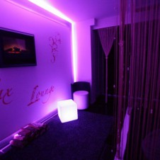 Relax_Lounge_110