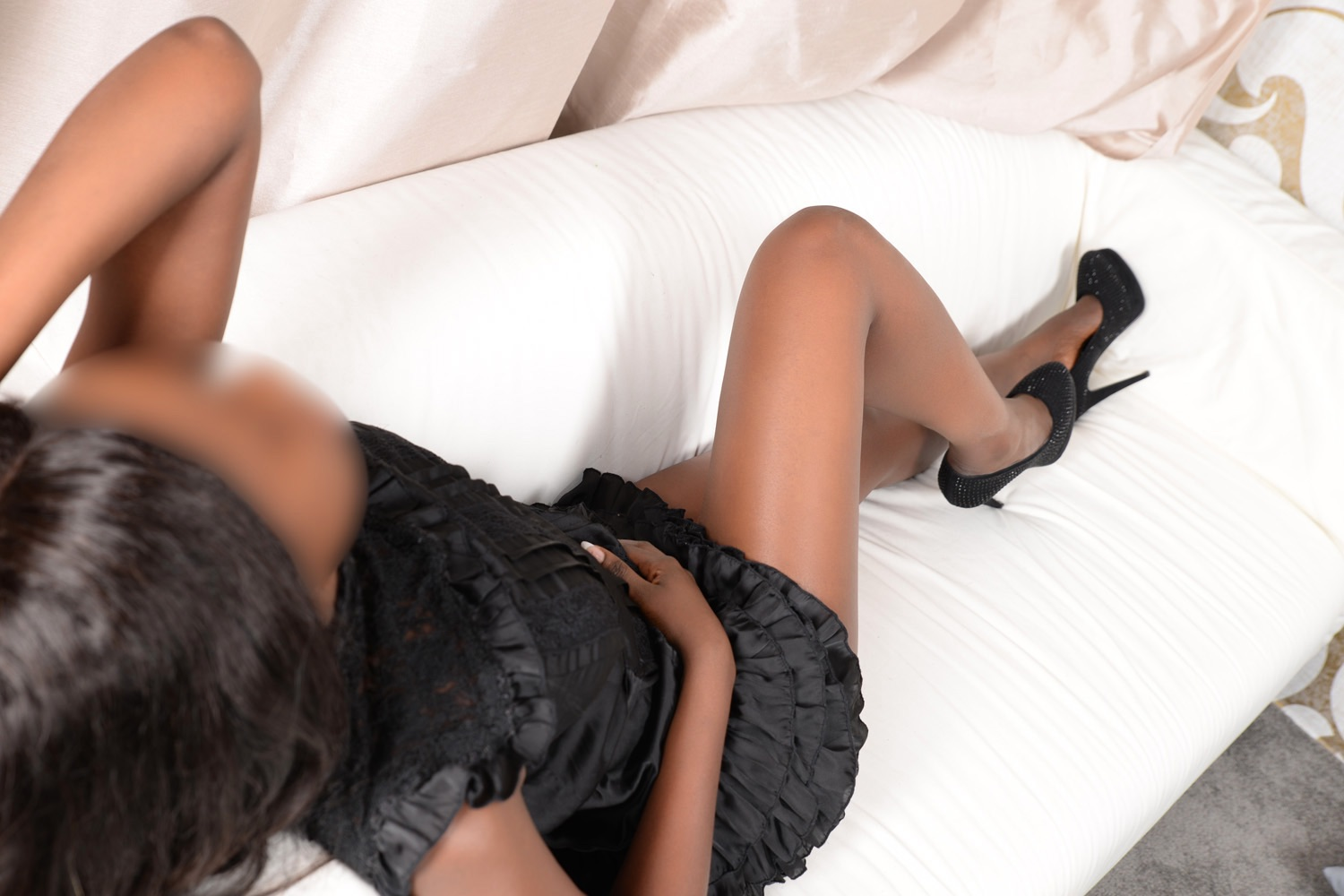 erotical massage swinger hamburg