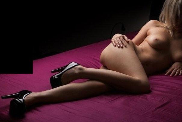 silikon vagina string erotische massagen mannheim