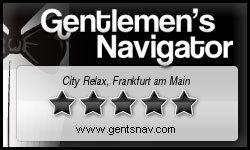 rating-c94zd.html