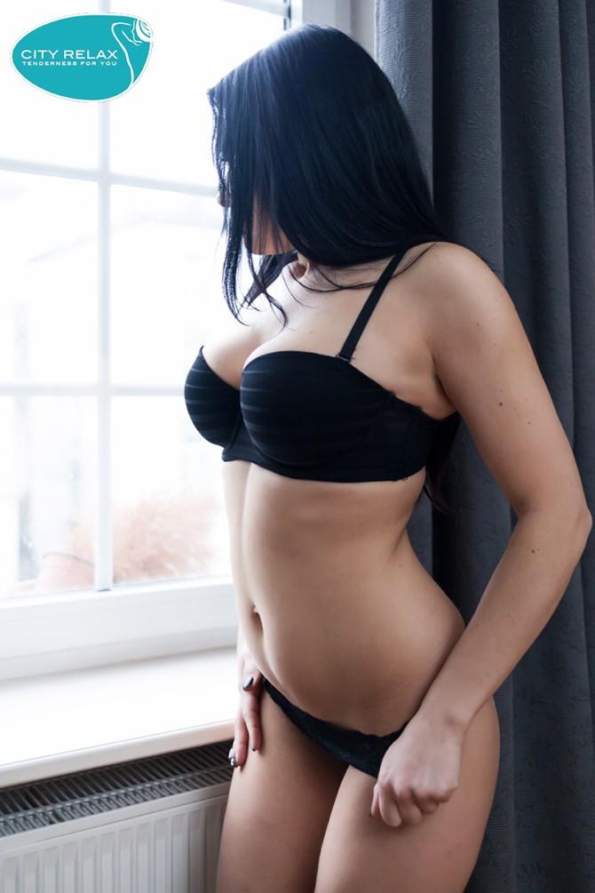 erotik in frankfurt am main sex in aachen